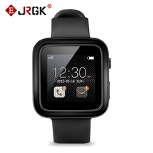 CK1 I9 Smart Watch MTK2502C Bluetooth Smartwatch With Camera Mp3/Mp4 Kid Smart Watch Phone for Android iOS Apple PK DZ09 NO.1 G4