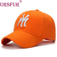 URSFUR Fashion Baseball Cap Cotton Snapback Adult Hat Women Casual Hats Men Cap camuflado Casquette Polo Moto gp Dad  Gifts