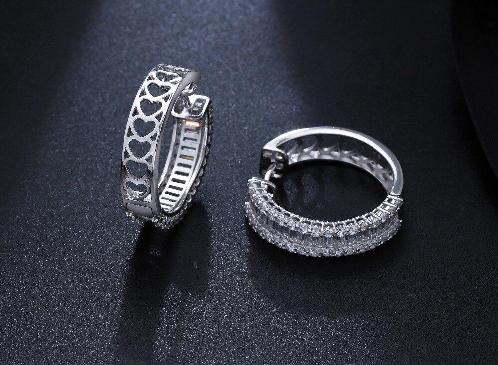 925 silver earrings (4)
