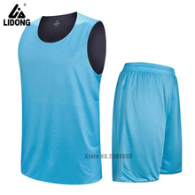 quick drying kids cheap throwback basketball uniforms reversible 2017 new arrival top quality hot sale breathable basketball kit