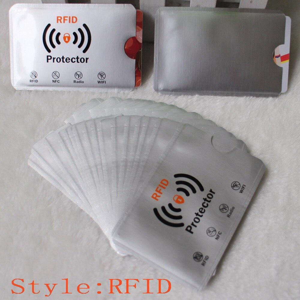 RFID 05-05