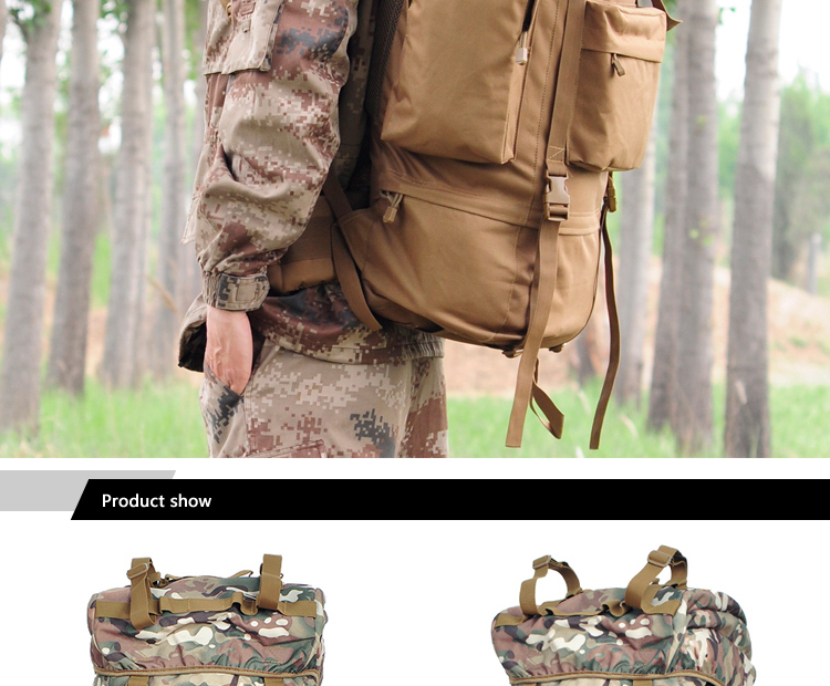 Outdoor Backpack (4)