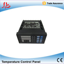 Brand new PC410 Temperature Control Panel for BGA rework station with RS232 Communication Module