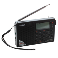 SCLS New Tecsun PL310ET DSP digital student campus broadcasting radio(China)