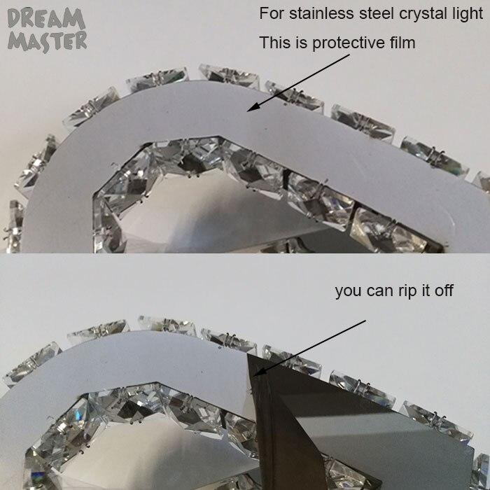 ABC Crystal