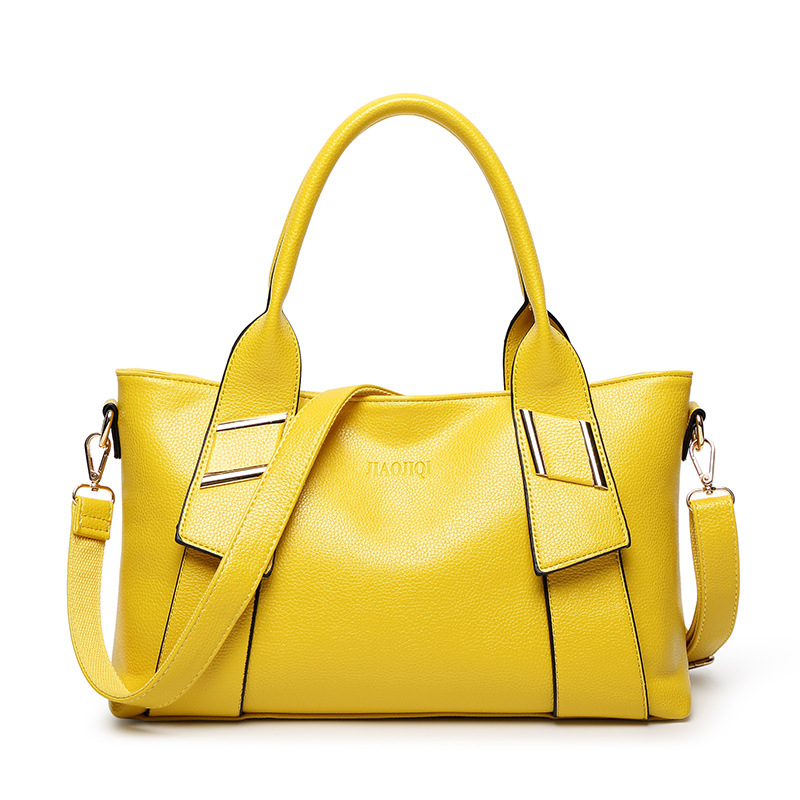 2017 new Fashion High quality Womens Leather Bags brand design women handbag, quality guarantee wholesale female shoulder bag<br><br>Aliexpress