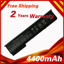 4 CELL 11.1V High quality Laptop Battery HQ-TRE 71004 HSTNN-DB4Y for HP CA06 CA09 640 G0 G1 645 650 655 Series