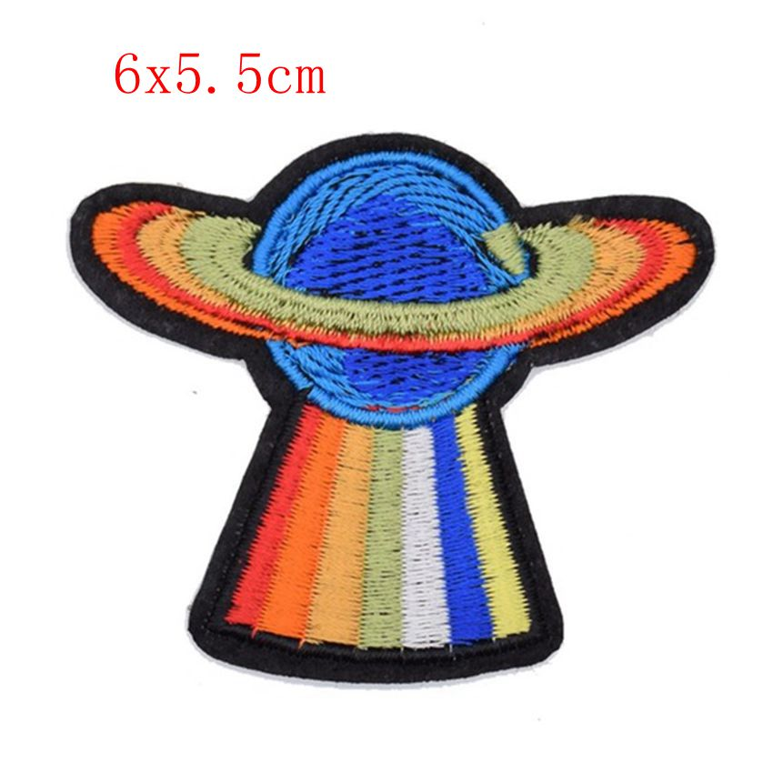 2pcs-Universe-Space-Exploration-Planet-Badges-Embroidery-Patch-Applique-Ironing-Clothing-Sewing-Supplies-Decorative-Patches.jpg_640x640