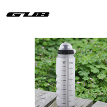 Free Shipping GUB TEAM 1000ML Portable Outdoor Bike Bicycle Cycling Sports Drink Jug Water Bottle Cup Attractive(China)