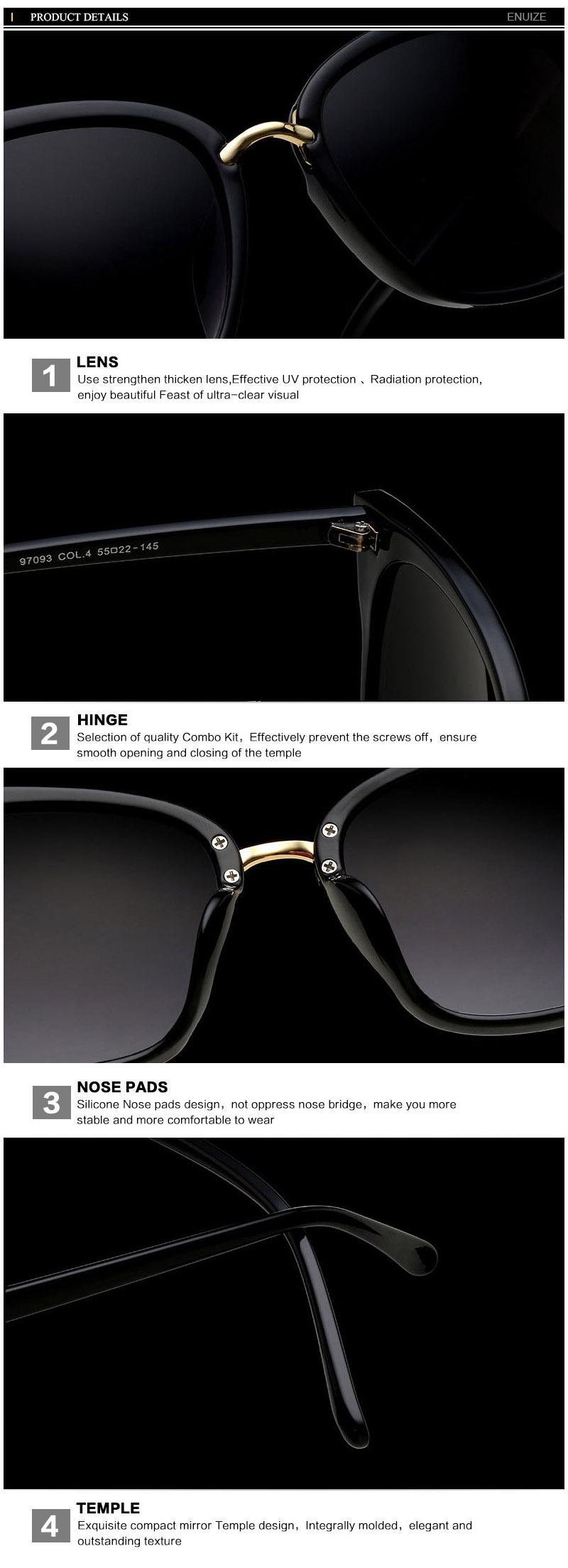 EN0901 cat eye sunglasses (15)