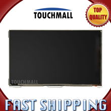 For Huawei Mediapad S7 Lite s7-931U S7-931W Replacement LCD Display Screen 7-inch For Tablet