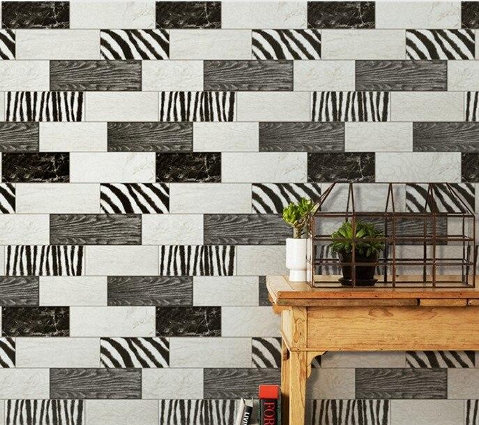 Behang zebra koop goedkope behang zebra loten van chinese behang zebra leveranciers op - Behang zebra ...