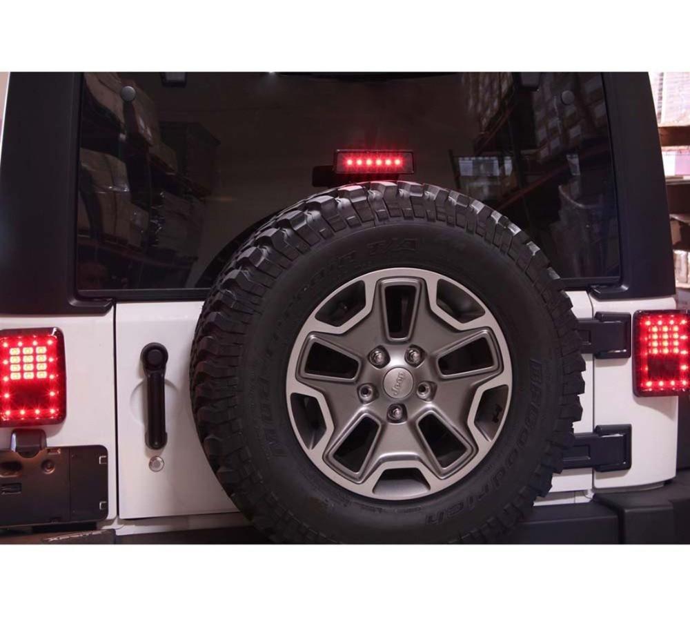 led brake light (5)