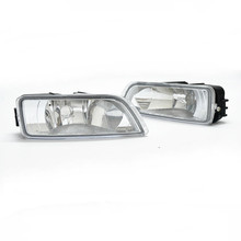 fog lamp front bumper lamp fog light for HONDA accord 7 navigation 2003-2007 CM4/CM5/CM6(China)