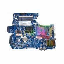 for hp compaq C700 laptop motherboard JBL81 LA-4031P 462439-001 965GM DDR2