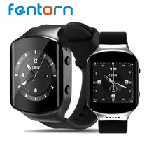 Z80S Android 5.1 OS smart watch MTK6580 Quad Core 1.3GH Bluetooth support NANO SIM GPS map Wristwatch smartwatch Phone