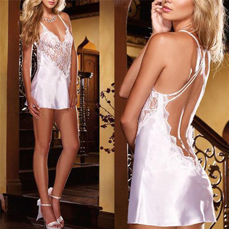 silk nightgowns (23)