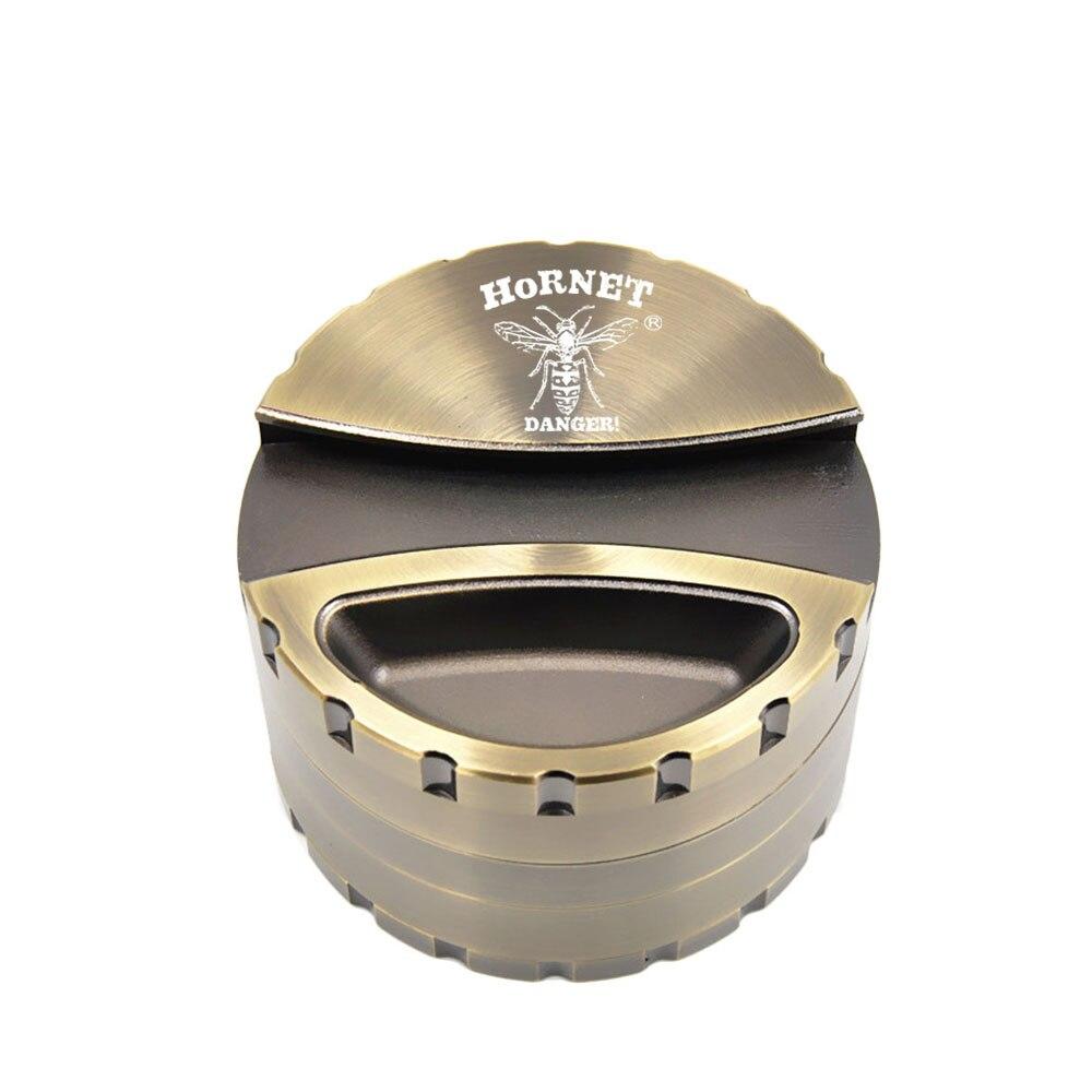 XH8000-MiFeng-Bronze