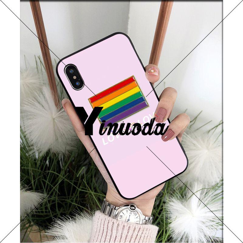 Gay Lesbian LGBT Rainbow Pride