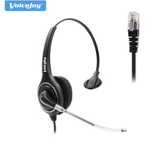 HD headset RJ9 headphones with microphone for CISCO phones 7940,7960,7970 7965 6921,6941,6945,6961,8941,8945 8961,9951.9971 etc(China)