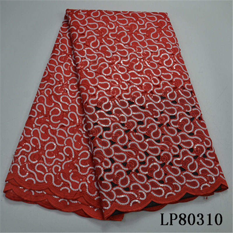 LP80310 (1) red
