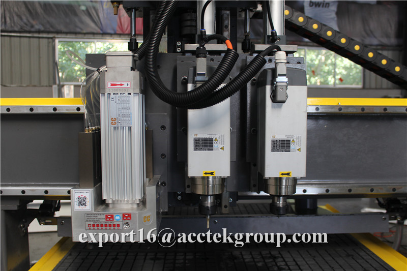 drilling cnc router machine (11)