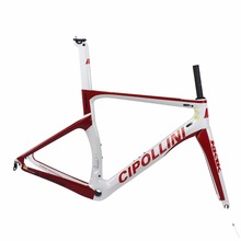 Buy 2017 Size 45-58cm AWST Cipollini NK1K carbon bicycle frameset T1000 3k carbon frames racing bike chinese carbon road frame for $570.00 in AliExpress store