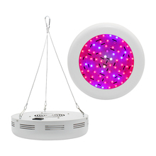500W 1000W Double Chip LED Grow Light Full Spectrum Red/Blue/White/UV/IR for Indoor Plants Flowers Vegetables Fruits(China)
