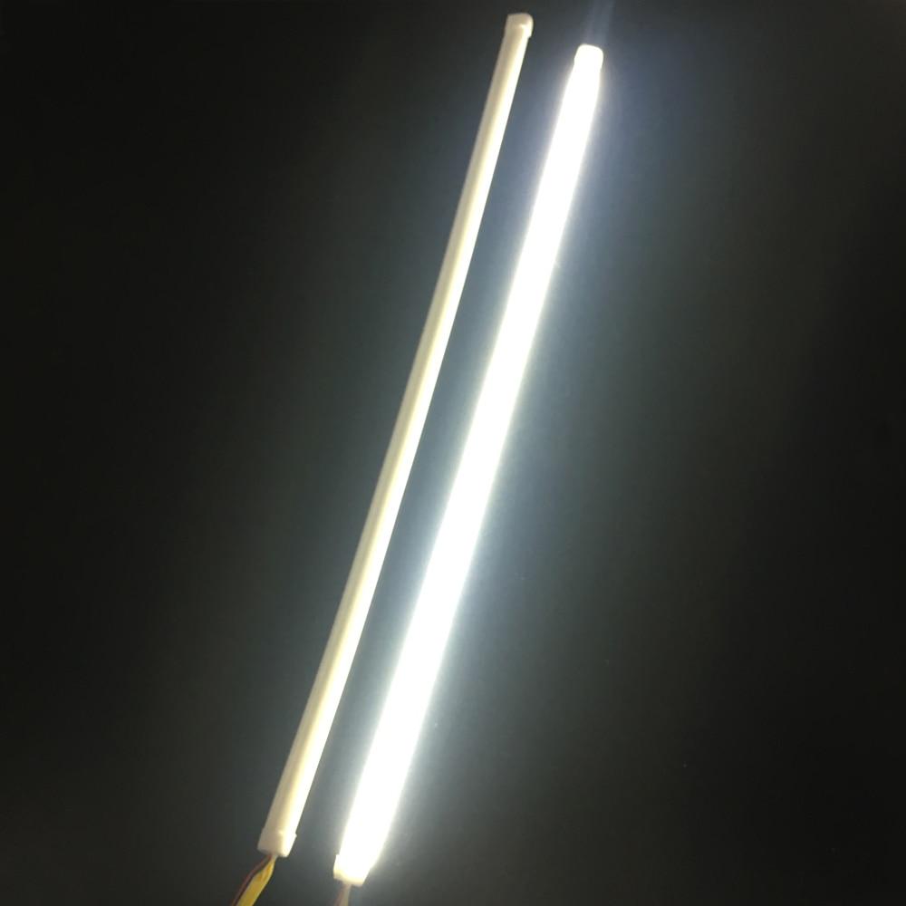 led strip light 12v for bmw audi amg 3