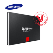 SAMSUNG SSD 256G 850 PRO Internal Solid State Disk Drive SATAIII SATA 3 256GB for Laptop Desktop PC Free Shipping 256 GB