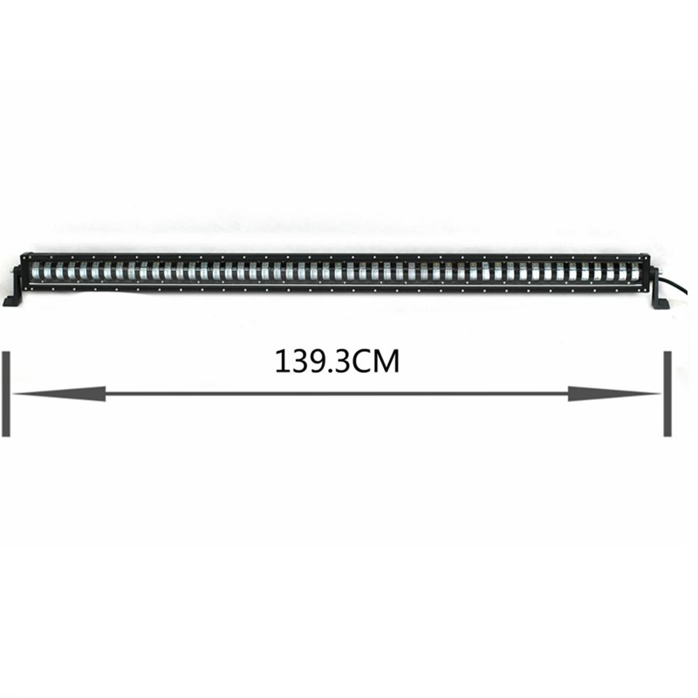 CH1980-400W-03