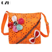 children messenger bag bags kids messenger bags  cute children casual bags for girls high quality