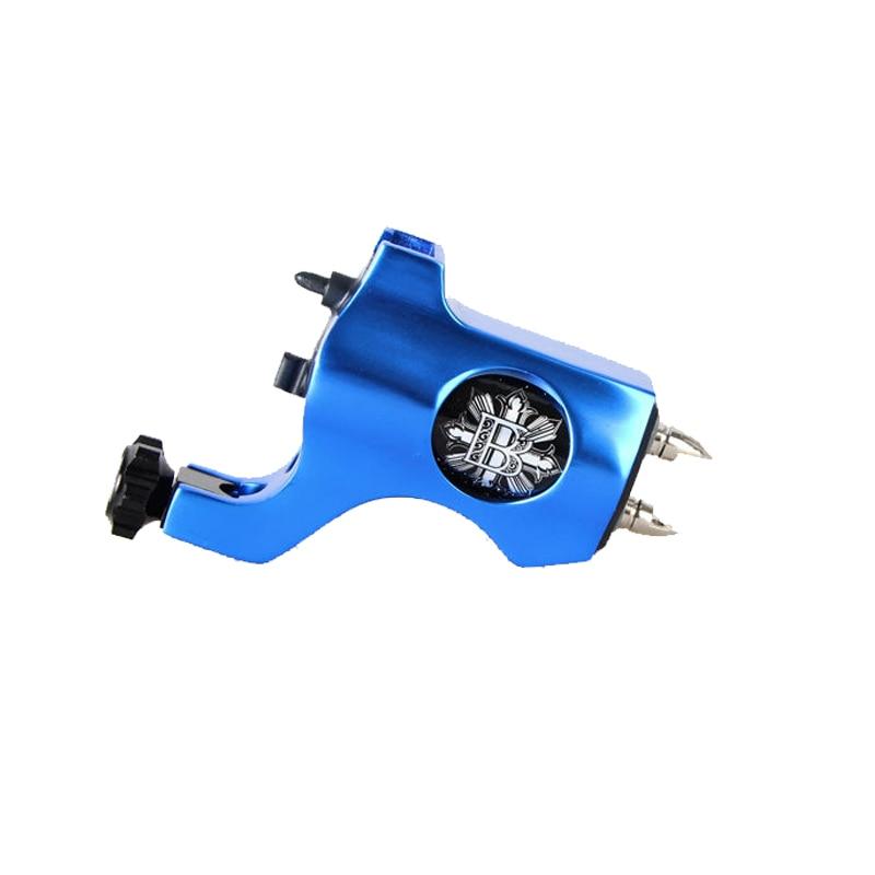 hot sale newest rotary tattoo machine, motor rotary tattoo gun ETM0422 <br>