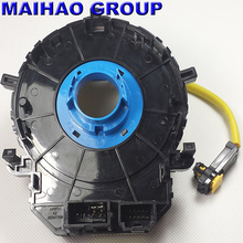 High Quality Spiral Cable Air Bag Clock Spring OEM 93490-2P170 934902P170 For Kia Sorento Hot Selling