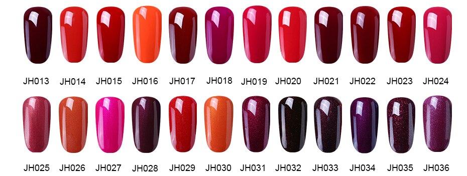 jh013-036