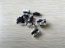 20 Pcs SPDT 1NO 1NC Momentary Hinge Lever Mini Micro Switches AC 125V 1A 3 Pins