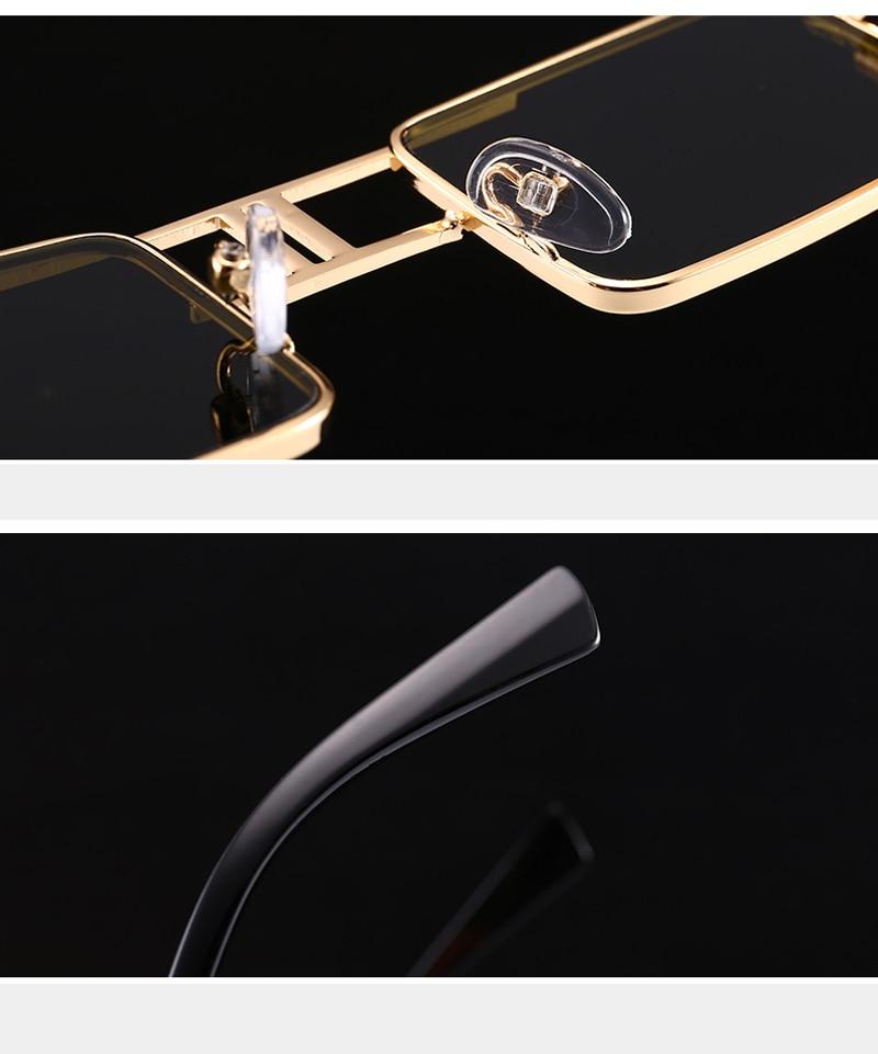 rectangle sunglasses 5036 details (13)