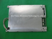 Original LM64C082 LM64C09P LCD Display Replacement for 9.4 inch VGA LCD Module Superior Quality 640*480 STN Screen