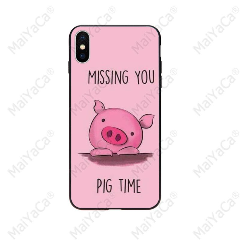 Cartoon Anime Gravity Falls pig