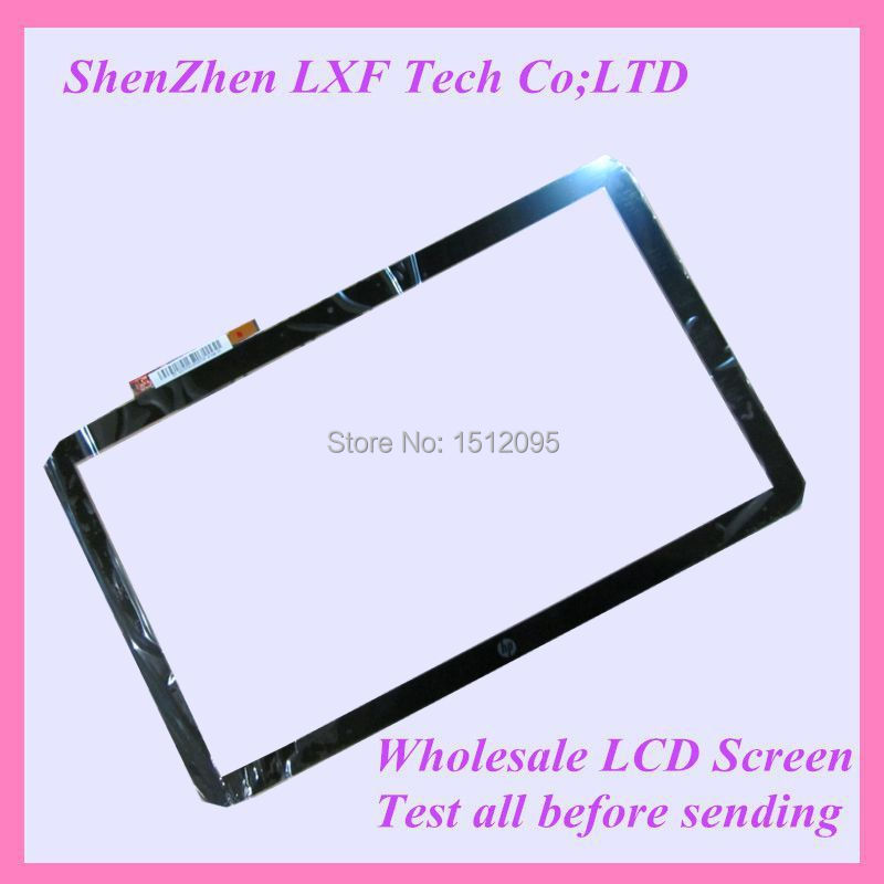 15 Laptop Touch screen For HP Pavilion 15-n Series laptop Screen Touch Glass digitize<br><br>Aliexpress