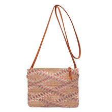 90a95bc2657a Online Get Cheap Pretty Handbag -Aliexpress.com