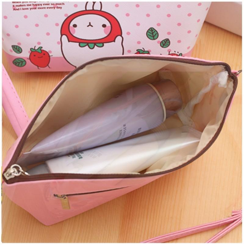 kawaii pencil case (1)