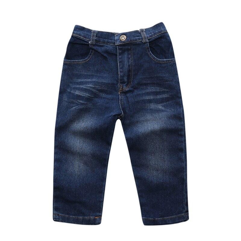 boys clothes sets (23)