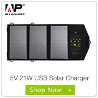 AP-SP5V21W