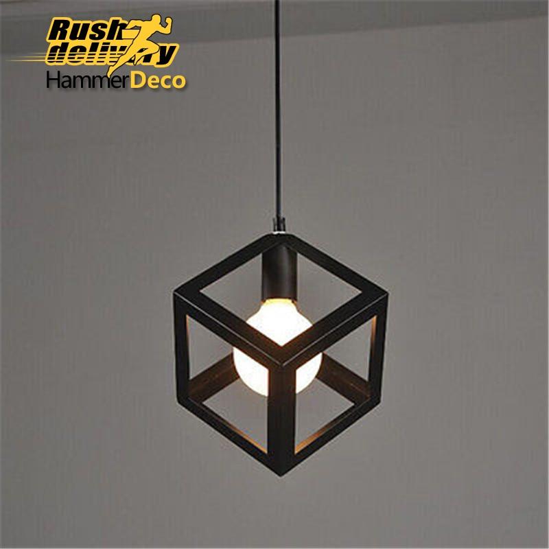 antique lamps edison lights cool ceiling lights for sale luminaire suspension design<br>