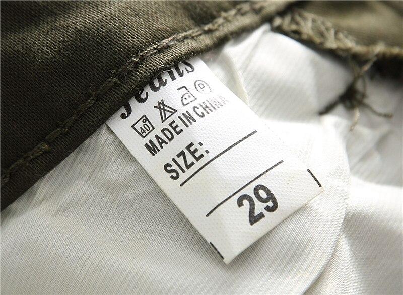 7F2A4736