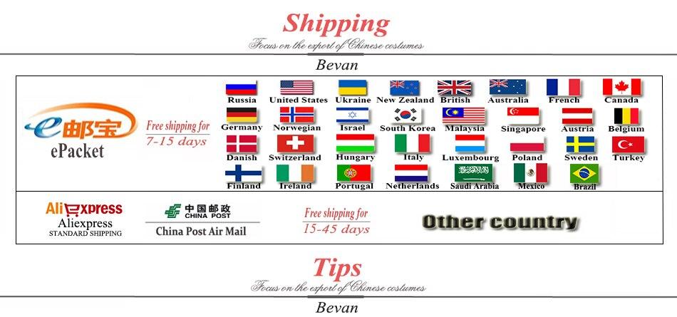 Shipping+Tips
