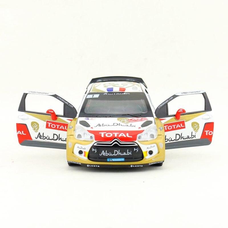 WRC (7)