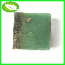 100g Best selling hot selling remove acne skin repair health beauty soap 100% natural handmade Tea tree soap(China)