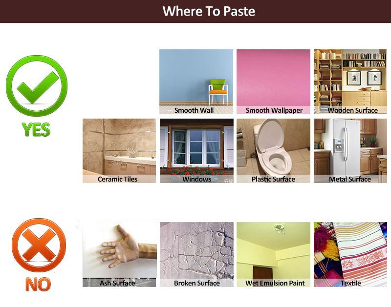 HTB101wmmZjI8KJjSsppq6xbyVXaP - Pink Cartoon Cat Rabbit Flower Wall Sticker For Baby Girls Kids Rooms